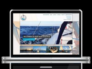 www.dein-yachtcharter.de